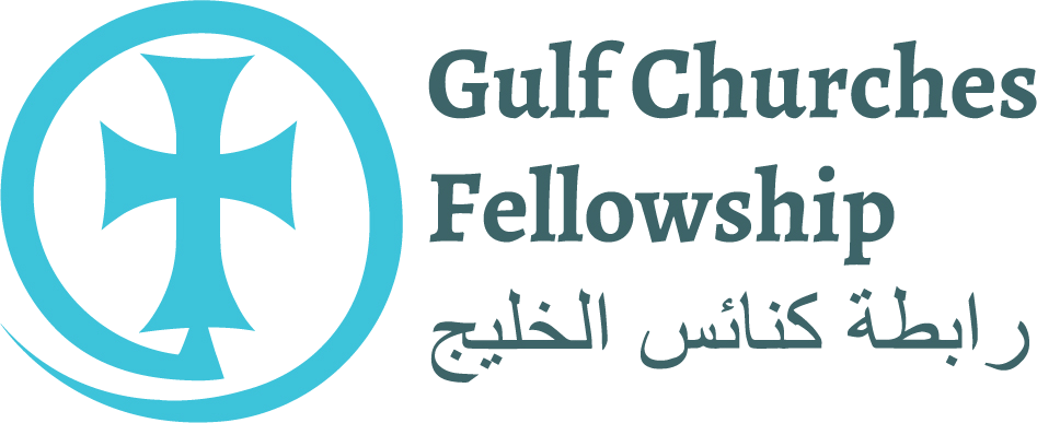 Gulf Churches Fellowship
